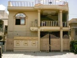 Photo 8 Marla House for Sale in Lahore Divine Gardens