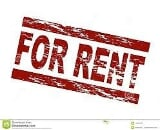 Photo 2+1 HDB WHOLE UNIT For Rent $1800 @ 48 Tanglin...