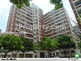 Photo Pasir Ris Blk 582