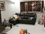Photo Tampines HDB 4-room Whole Unit near MRT