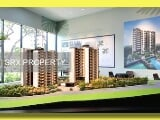 Photo Urban Treasures (D14), Condominium - For Sale