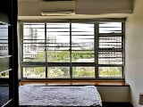 Photo Master Bedroom near NUS Engineering