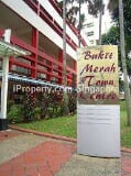 Photo Bukit Merah Shophouse