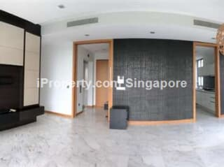 Shophouse for rent in Clementi - Trovit
