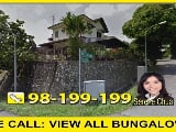 Photo Hilltop Bungalow - Potential to Subdivide to 3...