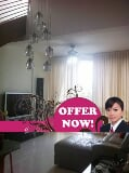 Photo The Centris Penthouse for RENT!
