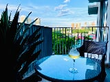 Photo Highline Residences (D3), Condominium - For Sale