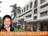 Photo KovanHougang HDB Shophouse for RENT