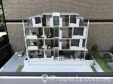 Photo A brand new terrace house lorong 36 new...