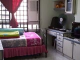 Photo 2 common rooms for rent @ 230F Tampines St 24