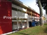 Photo 161 bukit merah central 2 storey shophouse for sal