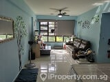 Photo Yishun Blk 335B
