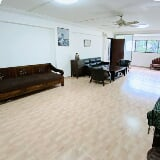 Photo Blk 124 Simei Street 1 (Tampines), HDB 5 Rooms...