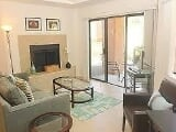 Photo Parkway view】3 bedrooms apartment at marine...