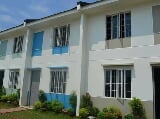 Photo Most Affordable Townhouse in Imus Cavite