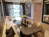 Photo Affinity At Serangoon (D19), Apartment - For Sale