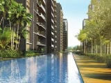 Photo The Tapestry at Tampines by City Developments Ltd
