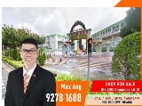 Photo 201D Tampines Street 21