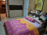 Photo Master Bedroom @ Jurong West