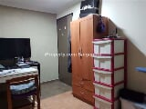 Photo Queenstown Blk 57