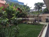 Photo Lorong 5 Realty Park Corner Terrace RENT