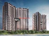 Photo Seaside Residences Siglap Link