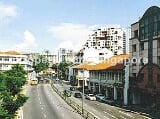 Photo Main Balestier Road Shopspace
