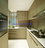 Photo Sure Sell Rivercove Residences EC at Sengkang