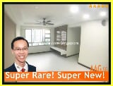 Photo Woodlands Blk 591A