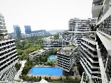 Photo The Interlace (D4), Condominium - For Sale