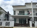 Photo Double Storey Semi-Detached for Rent in...