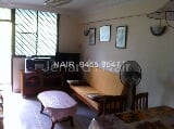 Photo 101 Commonwealth Crescent HDB 2 Rooms, District...