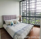 Photo Alana Brand New Cluster House Landed Property...