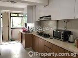 Photo Queenstown Blk 21