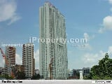 Photo The Metropolitan Condominium