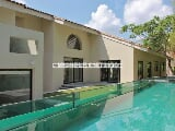 Photo Nassim Rd Exclusive Good Class Bungalow