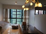 Photo Freehold Onze Condo for Sale Tanjong Pagar MRT