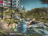 Photo The Jovell Flora Drive, District 17, Singapore