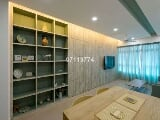 Photo Pasir Ris Blk 524C