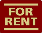 Photo HDB For Rent - Jurong East